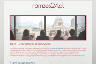 Biuro Doradztwa Inwestycyjnego Ramzes. Mieszkania, nieruchomości - Nieruchomości Bydgoszcz
