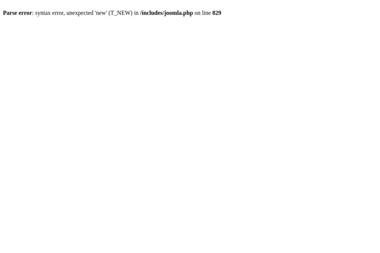 RATO Sp. z o.o. Autoryzowana sprzedaż i serwis XEROX, RISO, Unibind, HSM - Kserokopiarki Olsztyn