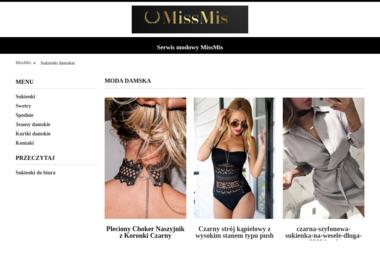 Reha Bursiewicz - Rehabilitant Wrocław
