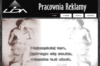 PHU Lida Lidia Molska - Drukarnia Ostrów Wielkopolski