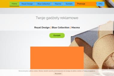 Ara-Plus. Studio Graficzne - Drukarnia Szamotuły