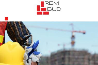Grupa PSB - Rem-Bud. Materiały budowlane, artykuły wyposażenia wnętrz - Hurtownia Materiałów Budowlanych Kutno