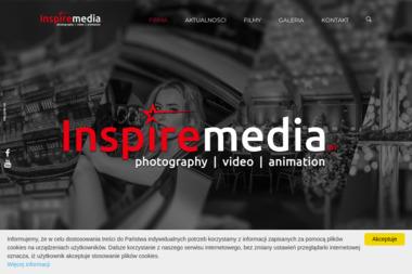 Retro-Lidia Marciniak - Fotografia artystyczna Bydgoszcz