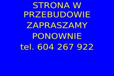 Romes. Foliowanie, bindowanie - Introligator Bydgoszcz