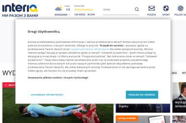 Serwis Rtv Sprzedaż Artykułów Elektronicznych Wojciech Płódowski - Serwis RTV Opatów