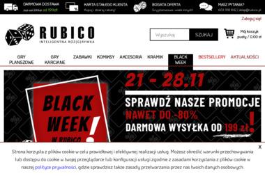 Agencja reklamowa Łask