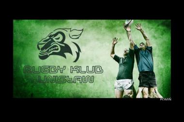 Rugby Klub Unisław - Joga Unisław