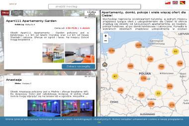 Protect Sp. z o.o. [ w Likwidacji ] - Agencja ochrony Wisła