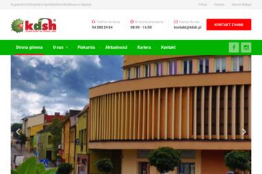 Piksel Pracownia Reklamy Leszek Kamiński - Agencja marketingowa Rypin