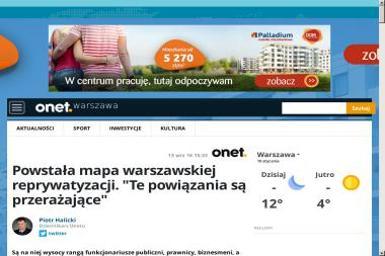 Janusz Jagiełło - Schody Dywanowe Stryje Paskowe