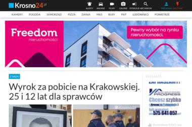 Serwis RTV-SAT Dariusz Zajdel - Naprawy Tv Krosno