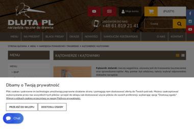 Shinwa Co., Ltd. Spółka Akcyjna Oddział w Polsce - Hurtownia Budowlana Toruń
