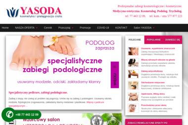 Siłownia Heros - Trener personalny Oleśnica