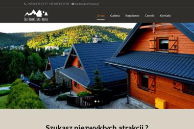 Przedsiębiorstwo Usługowe Foto Peter Piotr Dobiech - Reklama Dąbrowa Górnicza