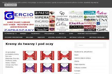 Uniplan Grzegorz Wiśniewski - Firma Marketingowa Łomża