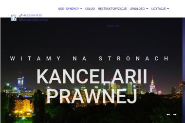 SKOK w Wołominie - Kredyt Przasnysz