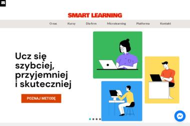 Skule Piotr Wdowiarski - Lekcje Angielskiego Kiełpin