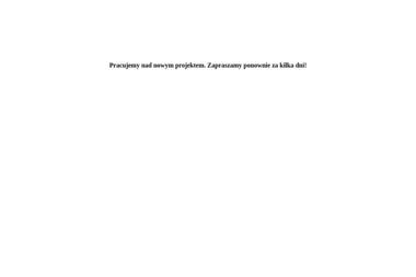 Centrum Twórczej Edukacji Smart. Edukacja, angielski, niemiecki - Nauczyciele angielskiego Stargard