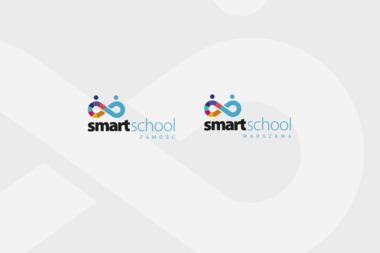 Smart School - Szkoła językowa Zamość