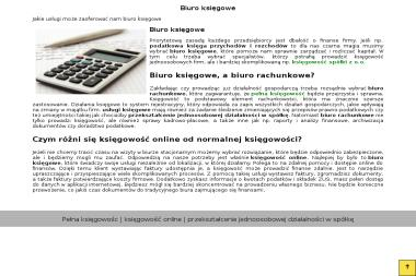 Agencja Smerek Kantor Jakub Smerek Orest Kantor Sp.J. - Druk Banerów Olsztyn