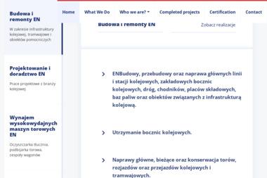 Przedsiębiorstwo Inżynieryjne Socar S.J. - Maszyny budowlane Myszków