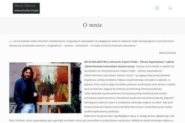 Art Studio Ms Sołowiej Marek - Agencja marketingowa Zamość