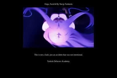 Szkoła Języków Obcych SongIn English Filia w Zabrzu (Gim 24) - Kurs niemieckiego Zabrze