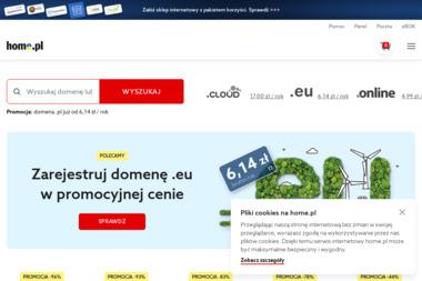 STALTEN Hale Produkcyjne i Magazynowe - Adaptacja projektów Wieruszów