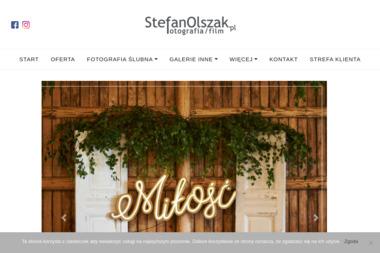 Usługi Fotograficzne - Fotograf Debrzno