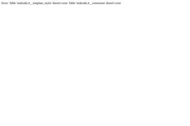Amatorski Klub Sportowy Stokrotki - Joga Dla Kobiet w Ciąży Elbląg