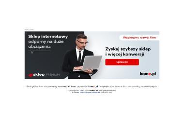 Naprawa Sprzętu RTV Janusz Stremecki - Serwis RTV Lubin