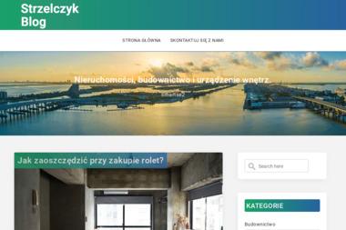 Pro Invest Olsztyn Sp. z o.o. - Trener Indywidualny Olsztyn