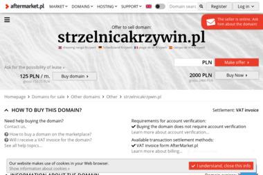 Przedsiębiorstwo Wielobranżowe Strzelnica Wojciech Budziński - Joga Krzywiń