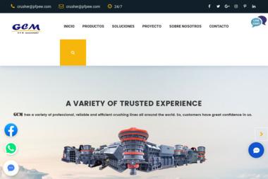Usługi Fotograficzne Studio Camel`a - Sesja Zdjęciowa Radom