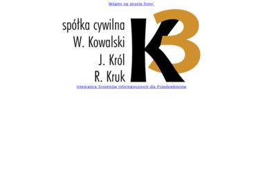 Studiok3 Tomasz Kluk - Fotografowanie Gliwice