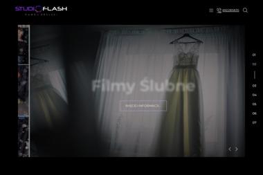 PHU Flash Paweł Brelski - Sesje Zdjęciowe Kielce