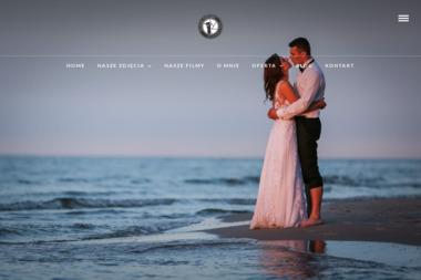 StudioGregor.pl - Wideofilmowanie Starzyno