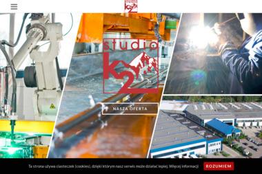 Studio K2 - Fotograf Kielce