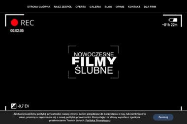 Studio Koliber - Agencja Reklamowa - Reklama Zielona Góra