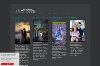 Studio Fotograficzne Migawka - Sesje zdjęciowe Gniezno
