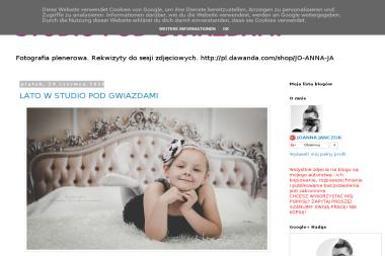 Studio pod Gwiazdami Usługi Fotograficzne Joanna Jańczuk - Fotograf Myślibórz