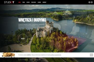 Studio-T Bacal Tadeusz - Fotograf Nowy Targ