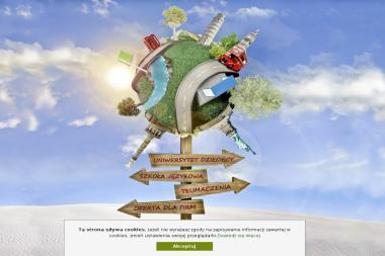 Supra Lingua. Kursy językowe dla dzieci, kursy dla maturzystów jezyk angielski - Nauczyciele angielskiego Słubice