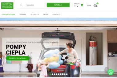 AK Unlimited - Energia odnawialna Gronówko