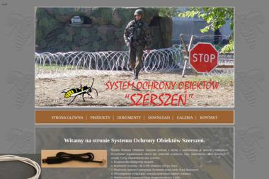 PPHU BEST - Agencja ochrony Łódź