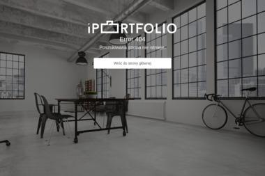 Szewczuk Tomasz Media Art Photography & Video Studio - Fotograf Brzeg