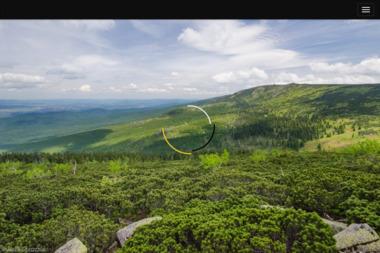 Szkoła Jazdy Aro Jaro Kurzępa Jarosław - Szkoła jazdy Zgorzelec