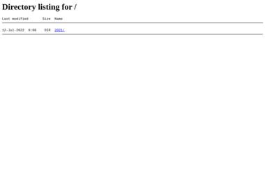Szpital Powiatowy w Piszu - Psycholog Pisz