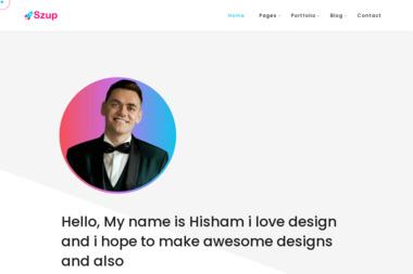 Kępińska Szkoła Języków - Nauczyciele angielskiego Kępno