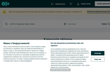 Euroskills Jerzy Andrzej Gzula - Lekcje Angielskiego Pruszków